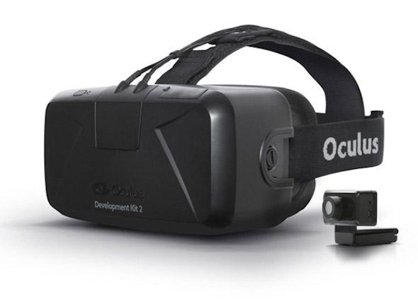 ts_oculus01.jpg