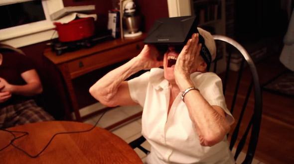 ts_oculus02.jpg