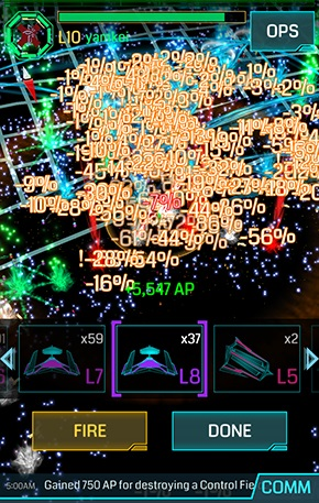 ky_ingress044.jpg