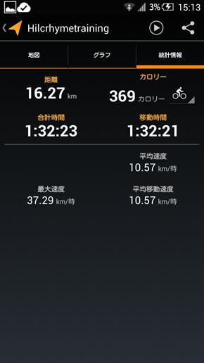 ts_bike_007.jpg