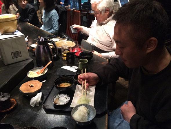 ts_eat_daikon.jpg