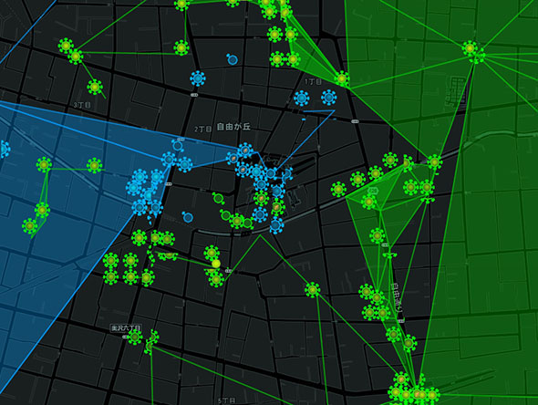 ky_ingress159.jpg
