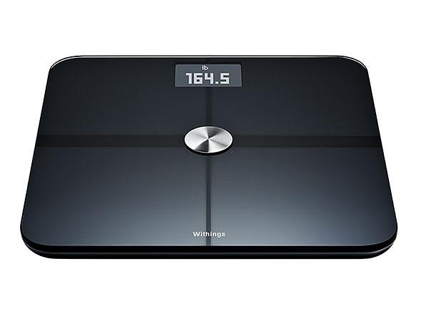 Withings Smart Body Analyzer(WS-50)