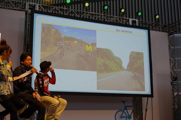 ts_bike008.jpg