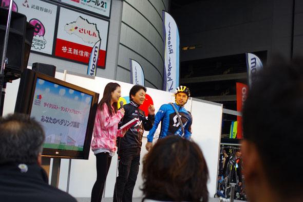 ts_bike009.jpg