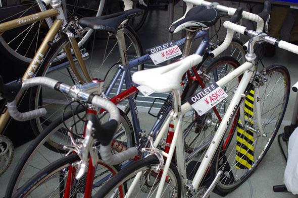 ts_bike010.jpg
