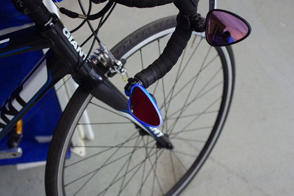 ts_bike011.jpg