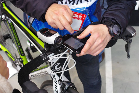 ts_bike019.jpg