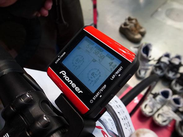 ts_bike020.jpg