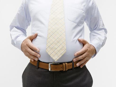 下腹ダイエットに効果的な8つの方法