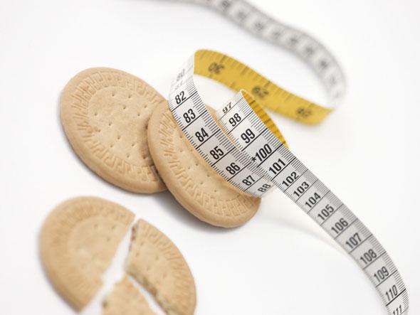 ts_diet01.jpg