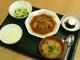 タニタ社員食堂の管理栄養士が教える「やせやすい食べ方」と「続けるコツ」