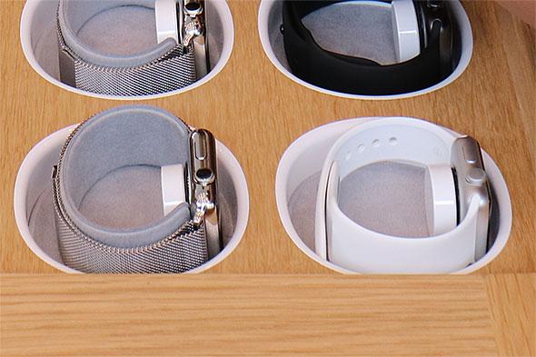 Apple Watch or Apple Watch Sport