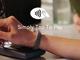 Jawbone、「UP24」の後継モデル「UP2」とモバイル決済機能搭載の「UP4」を発表