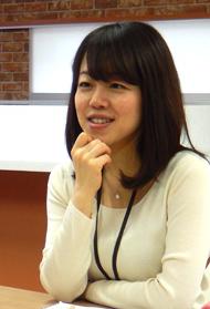 ts_ozawa02.jpg
