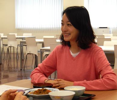 ts_takayama01.jpg