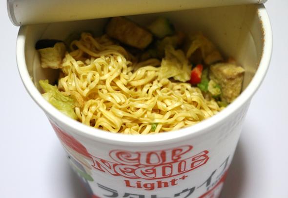 ts_food02.jpg