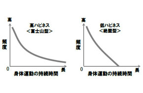 ts_hitachi02.jpg