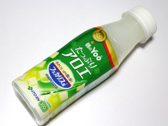 ts_drink01.jpg