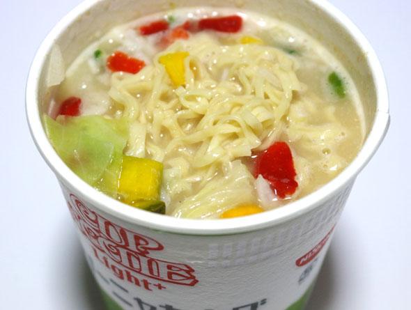 ts_food03.jpg