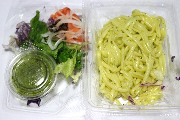 ts_food05-03.jpg