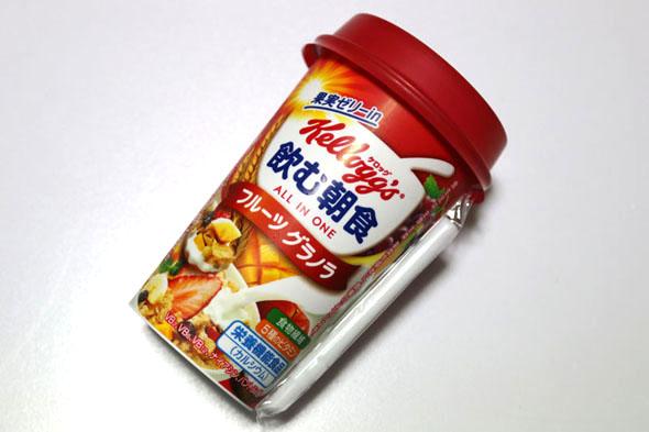 ts_food01-01.jpg