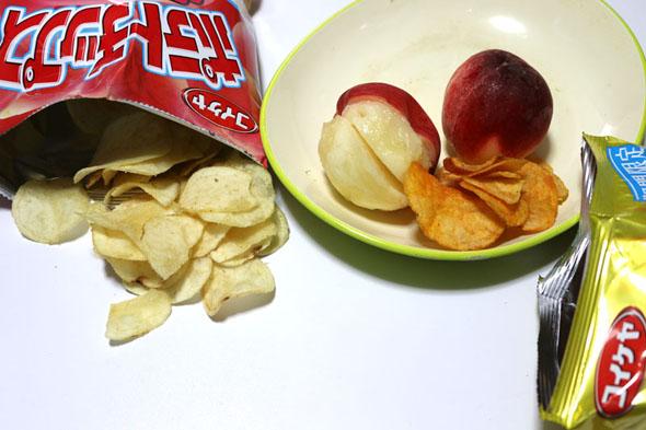 ts_food0203.jpg