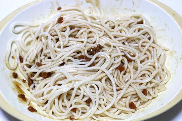 ts_food04-03.jpg