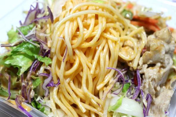 ts_food09-03.jpg