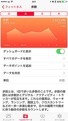 iPhone �w���X�P�A�A�v��
