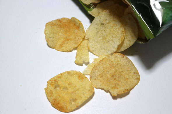 ts_food1002.jpg
