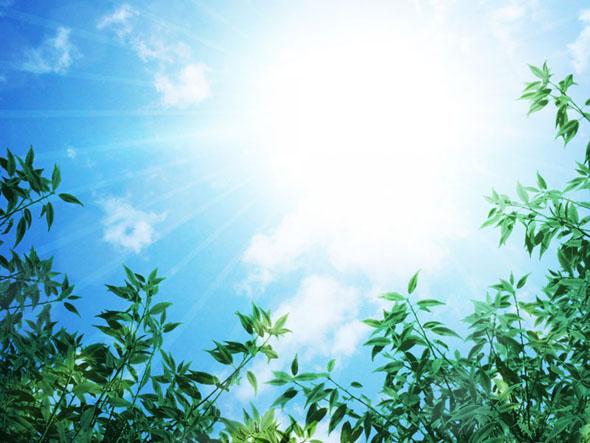寒暖差アレルギーの原因とその対策
