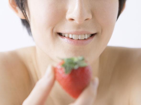 鼻の黒ずみを解消する4つの方法