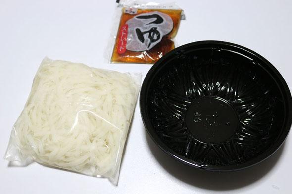 ts_food0602.jpg