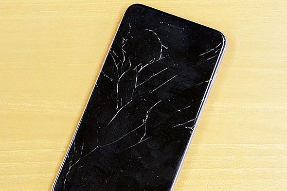 iPhone ��ʊ���