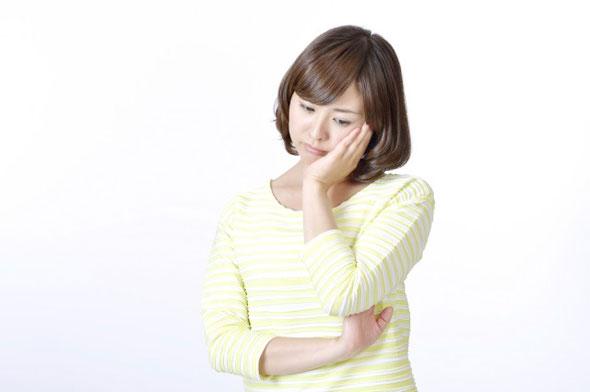膀胱炎の治し方って? 自然に治るの?