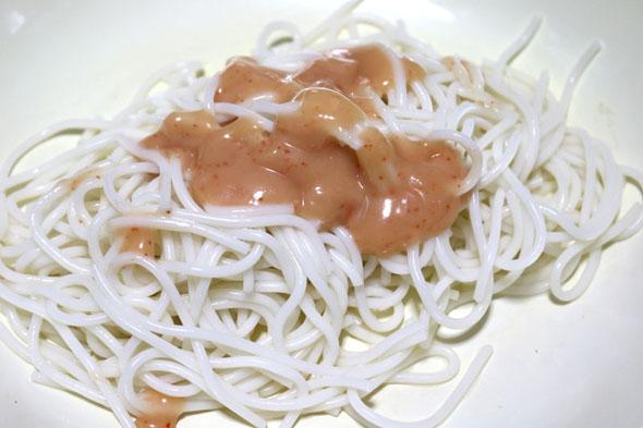 ts_food0603.jpg