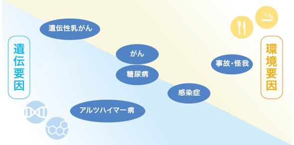 ts_column3-01.jpg