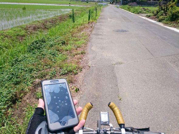ts_bike_004.jpg