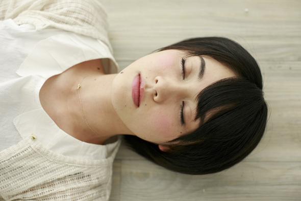 呼吸が止まってしまうのはなぜ? 睡眠時無呼吸症候群のナゾ