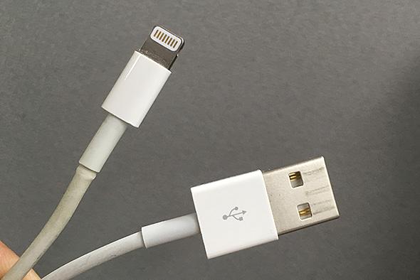 iPhone 故障 修理 トラブル