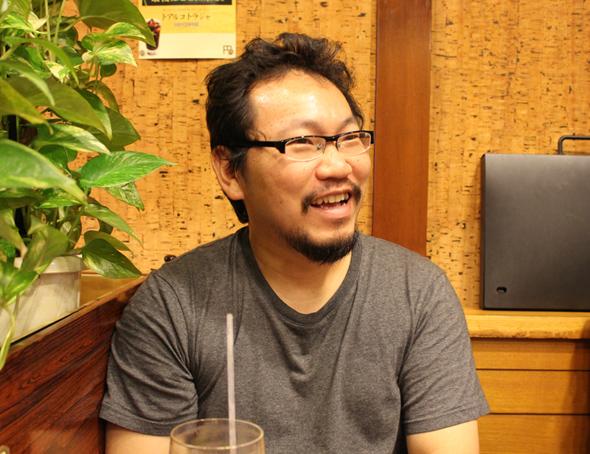 ts_karasuya01.jpg