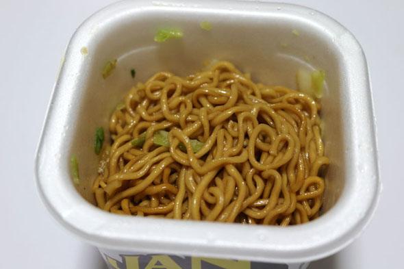 ts_food0204.jpg