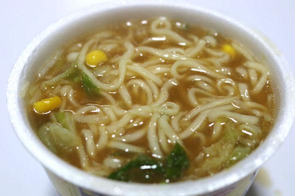 ts_food0302.jpg