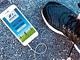 adidasグループ、フィットネスアプリベンチャーのruntasticを買収