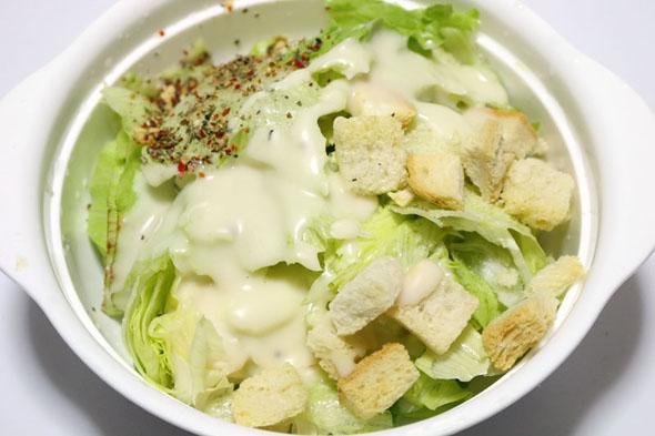 ts_food0103.jpg