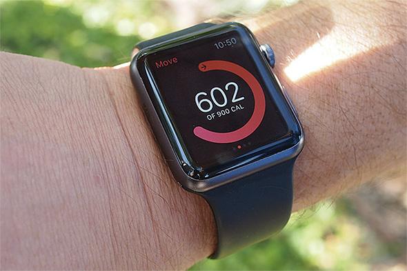 Appleが取り組む「人々の健康」への挑戦