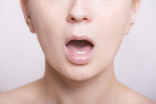 口臭対策 アイテム