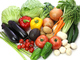 """売られている野菜の鮮度を見抜く""""意外""""な方法——「包装」と「レンジ調理」でおいしさはどう変わる?"""