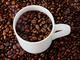 コーヒー初心者が「付け焼刃でうんちくを語る」ための豆とローストの話
